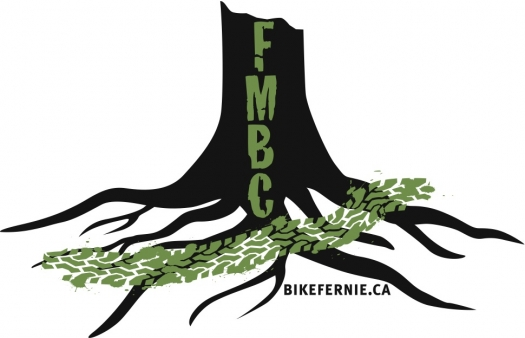 Fernie Mountain Bike Club