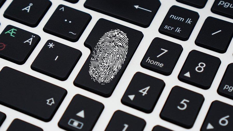 Password Managers  Your Secret Weapon | Fernie Fix Lifestyle