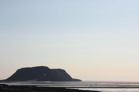 Devon Island Part