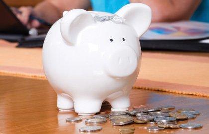 finance, tax free savings, RRSP, investing